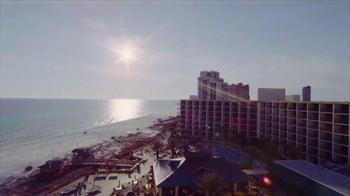 Visit Florida TV Spot, 'Explore the Beaches' - Thumbnail 8