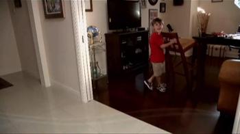 Buffies TV Spot, 'Scratch Free Floors' - Thumbnail 1