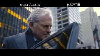 Self/less - Alternate Trailer 6