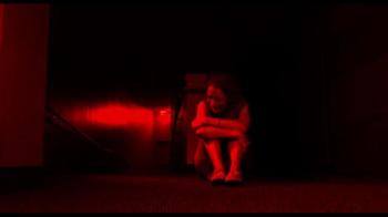 The Gallows - Alternate Trailer 14