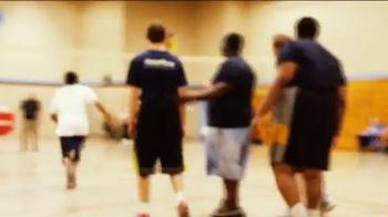 2015 Special Olympics World Games TV Spot, 'Dalvin Keller' - Thumbnail 7
