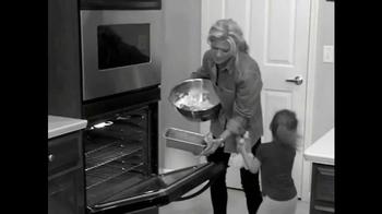 Dump Dinners TV Spot, 'Just Dump and Bake' - Thumbnail 1