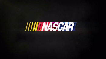 NASCAR RaceView Mobile TV Spot, 'Where Else?' - Thumbnail 10