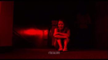 The Gallows - Alternate Trailer 12