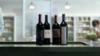Black Box Wines TV Spot, 'Checkout' - Thumbnail 3