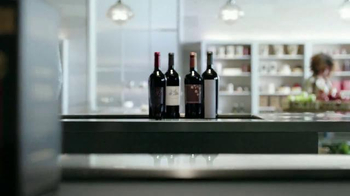 Black Box Wines TV Spot, 'Checkout' - Thumbnail 5