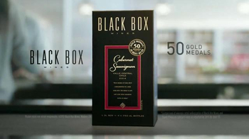 Black Box Wines TV Spot, 'Checkout' - Thumbnail 8