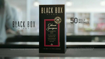 Black Box Wines TV Spot, 'Checkout' - Thumbnail 9