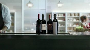 Black Box Wines TV Spot, 'Checkout'