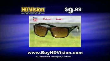 HD Vision Ultras TV Spot, 'Claridad' [Spanish] - Thumbnail 8