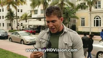 HD Vision Ultras TV Spot, 'Claridad' [Spanish] - Thumbnail 2