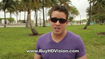 HD Vision Ultras TV Spot, 'Claridad' [Spanish] - Thumbnail 3