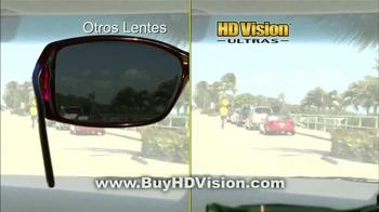 HD Vision Ultras TV Spot, 'Claridad' [Spanish] - Thumbnail 4