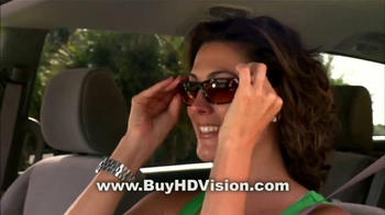 HD Vision Ultras TV Spot, 'Claridad' [Spanish] - Thumbnail 5