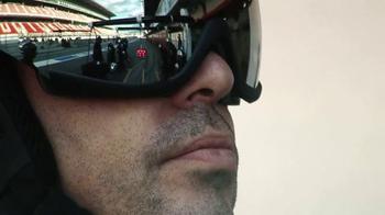 Mobil 1 TV Spot, 'When a Second Matters, Science Matters' Ft. Jenson Button - Thumbnail 3