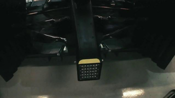 Mobil 1 TV Spot, 'When a Second Matters, Science Matters' Ft. Jenson Button - Thumbnail 7