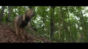 Max - Alternate Trailer 21