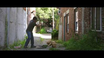 Ted 2 - Alternate Trailer 25