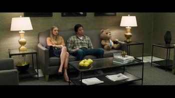 Ted 2 - Alternate Trailer 23