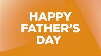 Extra TV Spot, 'Ion: Celebrating Dads' - Thumbnail 1
