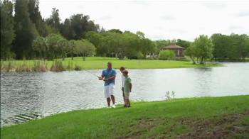 Extra TV Spot, 'Ion: Celebrating Dads' - Thumbnail 3