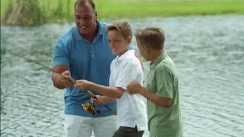 Extra TV Spot, 'Ion: Celebrating Dads' - Thumbnail 4