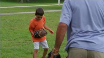 Extra TV Spot, 'Ion: Celebrating Dads' - Thumbnail 6