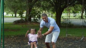 Extra TV Spot, 'Ion: Celebrating Dads' - Thumbnail 7