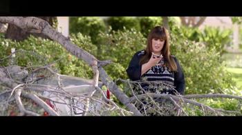 Progressive Mobile App TV Spot, 'Carnie' Featuring Carnie Wilson - Thumbnail 1