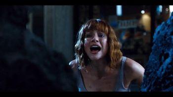Jurassic World - Alternate Trailer 42