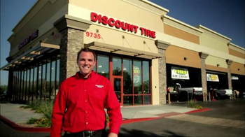 Discount Tire July Fourth Celebration TV Spot, 'Celebrate Independence Day' - Thumbnail 1