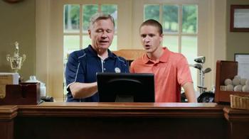 PGA TV Spot, 'Universities' - Thumbnail 7