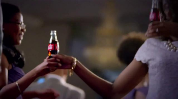Coca-Cola TV Spot, 'Add a Little Kindness' - Thumbnail 4