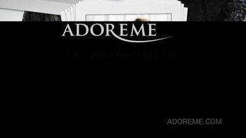 AdoreMe.com TV Spot, 'What You Leave On' - Thumbnail 7