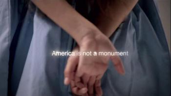Boeing TV Spot, 'Celebrate America' - Thumbnail 2