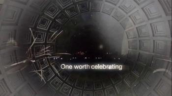 Boeing TV Spot, 'Celebrate America' - Thumbnail 5