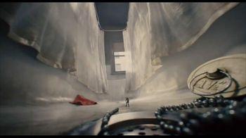 Ant-Man - Alternate Trailer 19