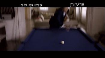 Self/less - Alternate Trailer 7