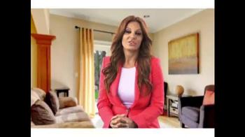 100% Male TV Spot, 'Perspectiva de Jaiya' [Spanish] - Thumbnail 1