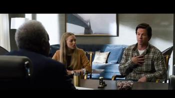 Ted 2 - Alternate Trailer 31