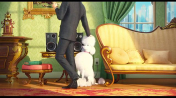 The Secret Life of Pets - Thumbnail 9