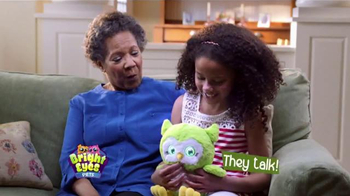 Bright Eyes Pets Special Savings Event TV Spot, 'Bring Them to Life' - 69 commercial airings