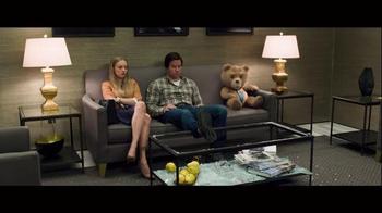 Ted 2 - Alternate Trailer 30