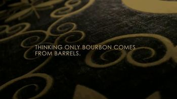 Don Q Rum TV Spot, 'Thinking Only Bourbon Comes From Barrels'