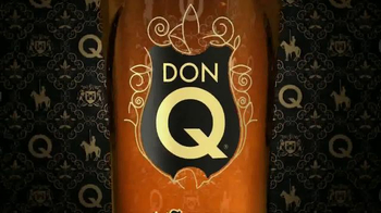 Don Q Rum TV Spot, 'Thinking Only Bourbon Comes From Barrels' - Thumbnail 4