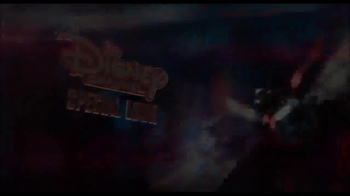 Ant-Man - Alternate Trailer 17