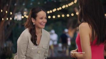Old Navy TV Spot, 'No es una broma' con Judy Reyes [Spanish] - Thumbnail 2