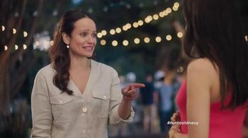 Old Navy TV Spot, 'No es una broma' con Judy Reyes [Spanish] - Thumbnail 5