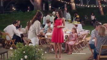 Old Navy TV Spot, 'No es una broma' con Judy Reyes [Spanish] - Thumbnail 6
