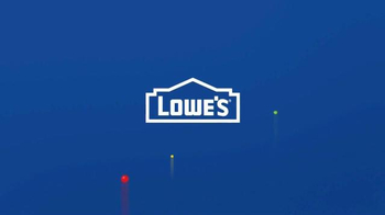 Lowe's Summer Savings TV Spot, 'Deck Boards and Charcoal' - Thumbnail 1